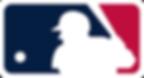 1920px-Major_League_Baseball_logo.svg.pn