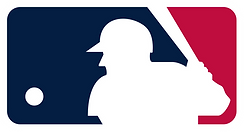 1920px-Major_League_Baseball_logo.svg.pn