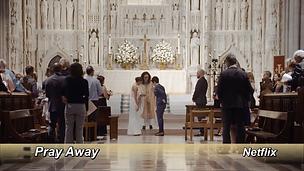 pray away.png
