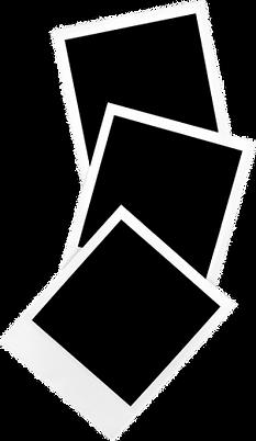 hanging-polaroid-frame-png-18_edited.png