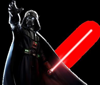 Download-Star-Wars-Jedi-PNG.png