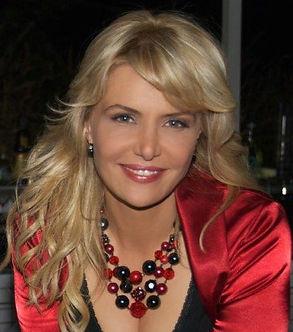 Melissa DiMarco #2.jpg