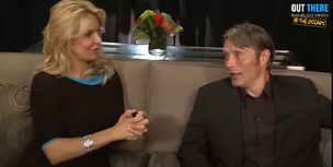 mads.png
