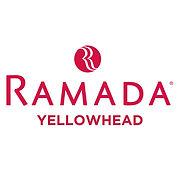 Ramada Yellowhead Logo (Hi-Res) (002).jp
