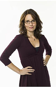 Tina-fey-is-liz-lemon-on-30-rock1.jpg