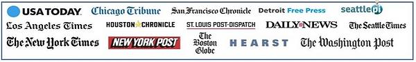 USA Digital Newspapers.png