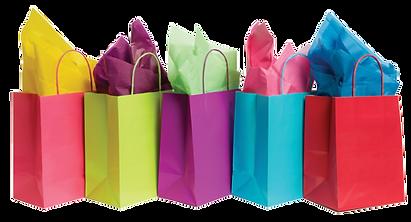 goody-bags-2.png