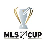 CUP_Logo_LTBG.png