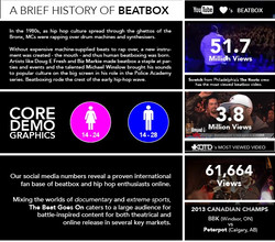 Beat Goes On 3_edited.jpg