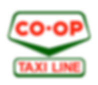 co-op taxi edmonton logo.jpg