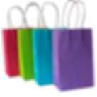 paper-gift-bag-500x500.png