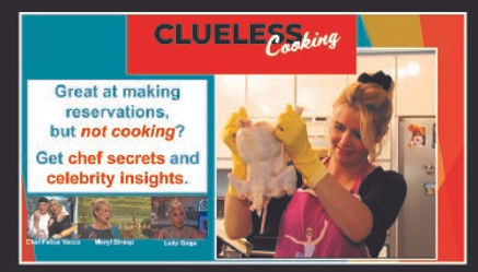 Clueless Cooking Cropped from Poster v1