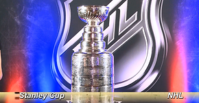 Stanley Cup picture.png