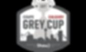 greycup107_Flat_NoOutline-e1557234850117