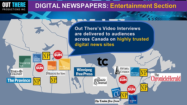 Canada Map Digital Newspapers.PNG