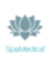 SpaMedicaLogo-Edited-351147926.png