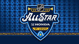 NHL All star logo St Louis 2020.jpg