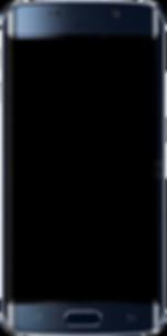 Samsung-Galaxy-S6-edge-0.png