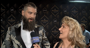 brent burns.png