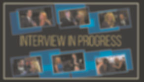 Interview In Progress Cropped from Poste