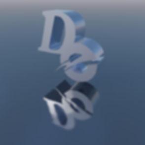 dennys.jpg