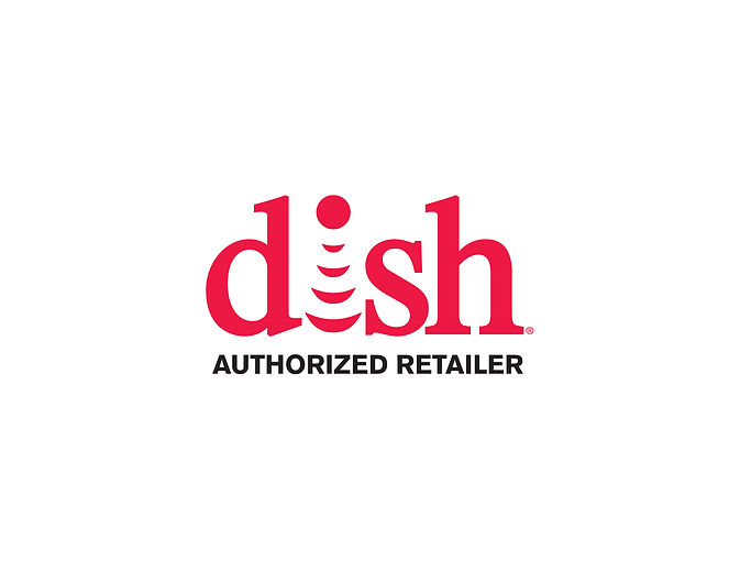 Dish Authorized Retailer Logo.jpg