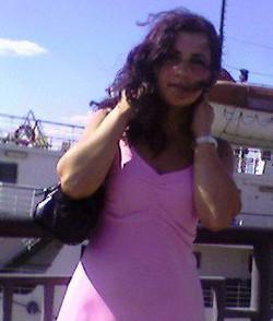 579661_406605292759934_2048154353_n_edited_edited