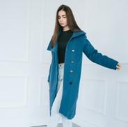 разработка женской одежды GeoNel