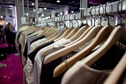 gn создание линии одежды