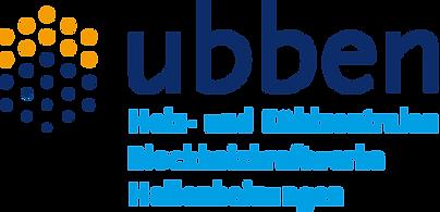 Logo Farbig Heiz und Kuehl.png