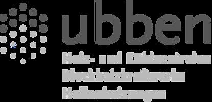 Logo Grau Heiz und Kuehl.png