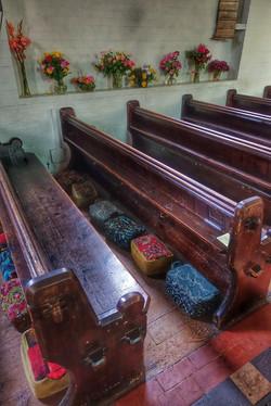 5. Thorpe St Andrew Parish Church