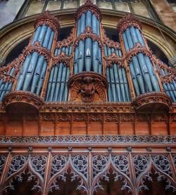 24.St Andrew, Norwich