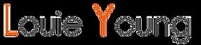 LY - Website name header - final.png