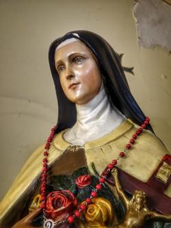 26. St Mary's, Great Yarmouth