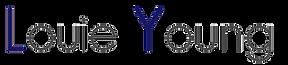 LY - Website name header - BLUE copy.png