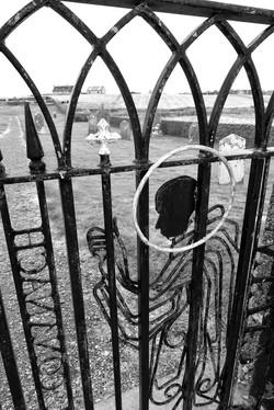 11.St Columba's, Stornoway