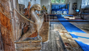 St Mary's - Little Fransham (7).jpeg