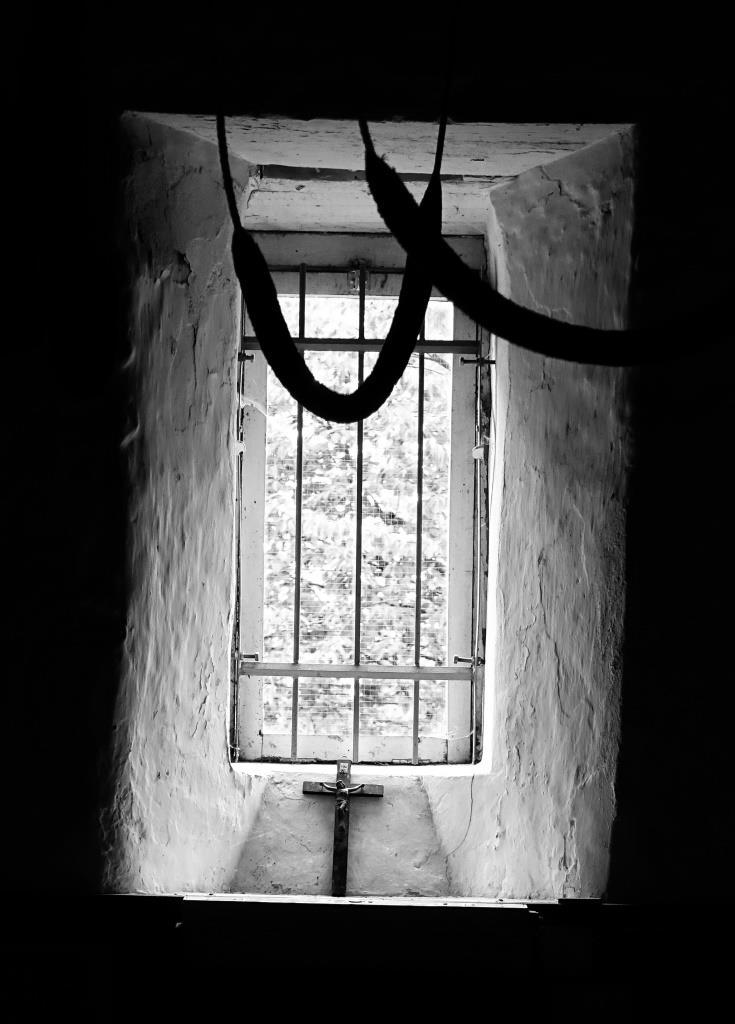 5. St Edmund, Costessey