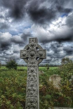 6. St Peter, Crostwick