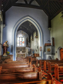 4. Nave