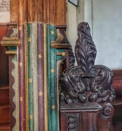 20. St Peter & St Paul, Brockdish