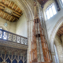 21. Font cover