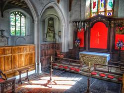 24. St George, Norwich
