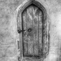 20. St Mary, Worstead