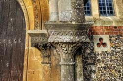 37. Thorpe St Andrew Parish Church