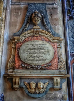 9. St Andrew, Norwich