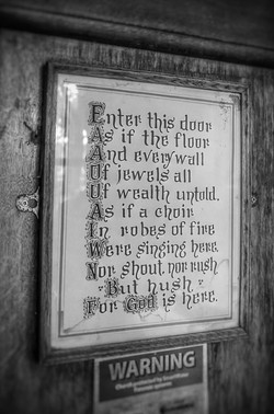 10. St Edmund, Costessey