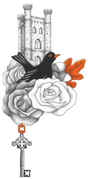 Tower art - My novel - COMP.jpg