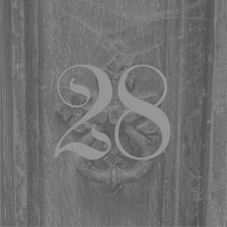 28th. NR8 5DG - St Edmund's @ Costessey.